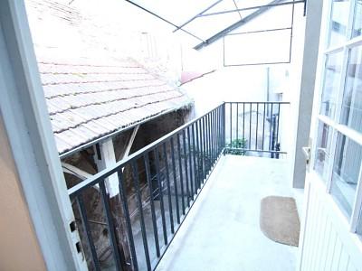 MAISON A VENDRE - AUTUN - 153,54 m2 - 77000 €