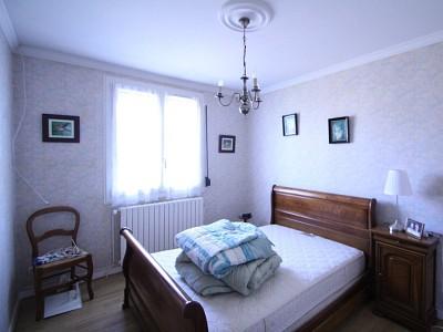 MAISON A VENDRE - AUTUN - 88,8 m2 - 129000 €