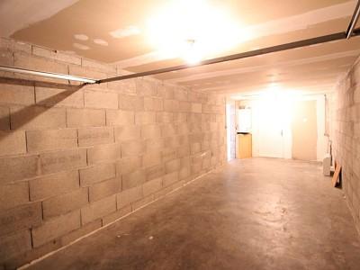 MAISON A VENDRE - AUTUN - 88,22 m2 - 182000 €