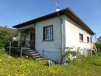 MAISON A VENDRE - AUXONNE - 83 m2 - 149000 €