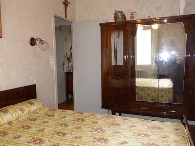 MAISON A VENDRE - AUXONNE - 82 m2 - 110000 €