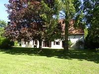 MAISON A VENDRE - AUXONNE - 350 m2 - 349000 €