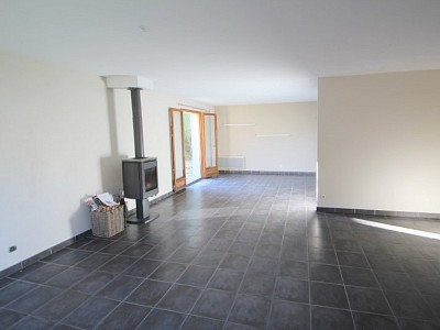 MAISON - BEAUNE - 115,09 m2 - VENDU