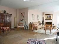 MAISON A VENDRE - BEAUNE - 205 m2 - 559000 €