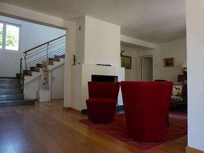 MAISON A VENDRE - BEAUNE - 250 m2 - 849000 €