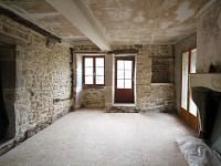 MAISON A VENDRE - BLIGNY SUR OUCHE - 119,18 m2 - 65000 €