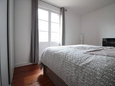 MAISON A VENDRE - LAPALISSE - 188,5 m2 - 105000 €