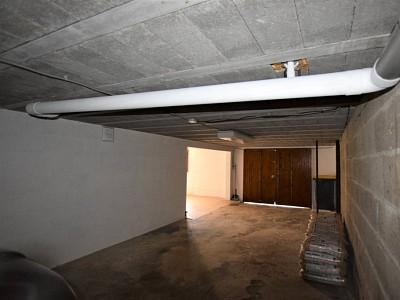 MAISON A VENDRE - BUXY - 135 m2 - 235000 €