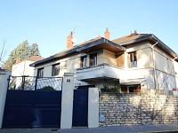 MAISON A VENDRE - CHALON SUR SAONE - 277,22 m2 - 390000 €