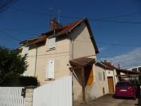 MAISON A VENDRE - CHALON SUR SAONE - 65 m2 - 99950 €