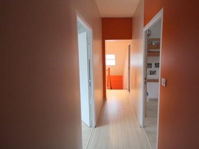 MAISON A VENDRE - CHALON SUR SAONE - 277,22 m2 - 420000 €