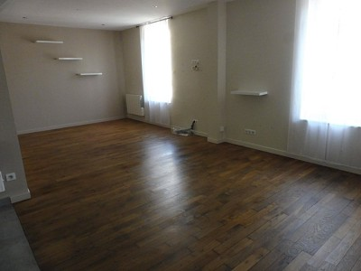 MAISON A VENDRE - CHALON SUR SAONE - 100 m2 - 229000 €
