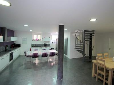 MAISON A VENDRE - CHALON SUR SAONE - 183,42 m2 - 256000 €