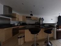 MAISON A VENDRE - CHAROLLES - 120,51 m2 - 156500 €