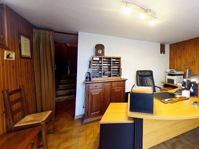 MAISON A VENDRE - COUBLANC - 178,73 m2 - 219000 €