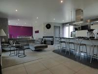 MAISON A VENDRE - DICONNE - 117 m2 - 190000 €