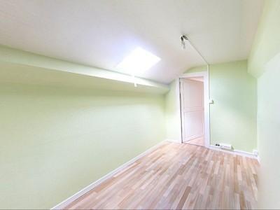 MAISON A VENDRE - DIGOIN CENTRE VILLE - 253 m2 - 152000 €