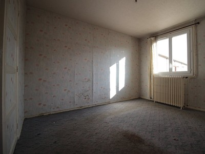 MAISON A VENDRE - DIGOIN - 66,18 m2 - 87000 €