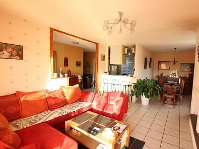 MAISON A VENDRE - DIGOIN - 90,04 m2 - 152000 €