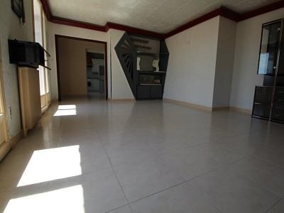 MAISON A VENDRE - ECUISSES - 231,22 m2 - 99900 €
