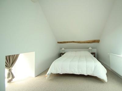MAISON A VENDRE - AUTUN - 78 m2 - 130400 €