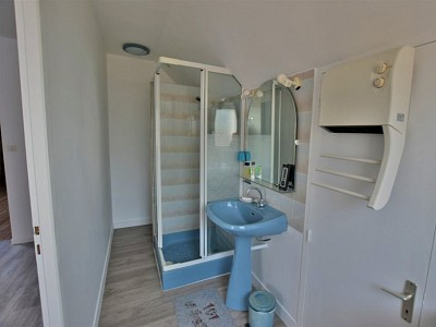 MAISON A VENDRE - DRACY LE FORT - 155 m2 - 338000 €