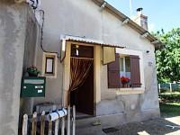 MAISON A VENDRE - GUEUGNON - 47,17 m2 - 28500 €