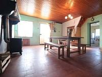 MAISON A VENDRE - GUEUGNON - 101,36 m2 - 22000 €