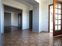 MAISON A VENDRE - GUEUGNON - 145,86 m2 - 110000 €