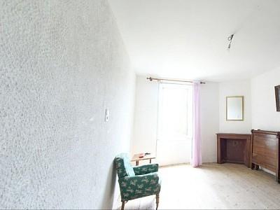 MAISON A VENDRE - DIGOIN - 75,1 m2 - 43000 €