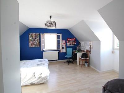 MAISON - LAIVES - 145 m2 - VENDU