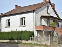 MAISON A VENDRE - GENOUILLY - 90 m2 - 49900 €