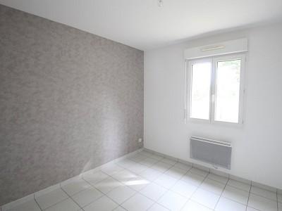 MAISON - LOUHANS - 90 m2 - VENDU