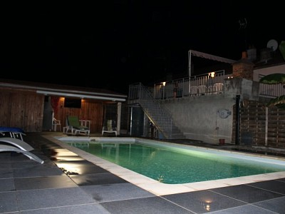 MAISON A VENDRE - MARCIGNY - 104,68 m2 - 193000 €