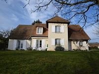 MAISON A VENDRE - MELLECEY - 190 m2 - 315000 €