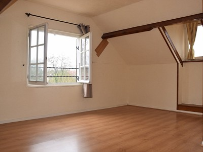 MAISON - MELLECEY - 122 m2 - VENDU