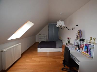 MAISON A VENDRE - MERCUREY - 104 m2 - 220000 €