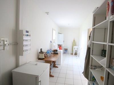 MAISON A VENDRE - MERVANS - 110 m2 - 140000 €
