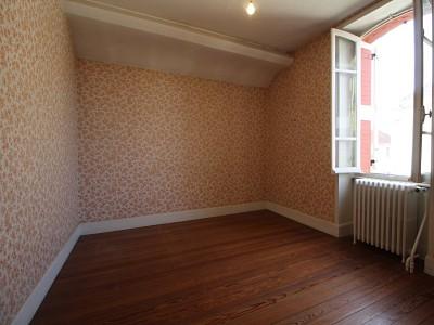 MAISON A VENDRE - MONTCEAU LES MINES BELLEVUE - 140 m2 - 149900 €