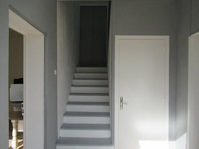 MAISON A VENDRE - MONTCEAU LES MINES - 78 m2 - 78000 €