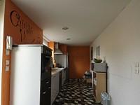 MAISON A VENDRE - MONTCHANIN - 149,96 m2 - 117000 €