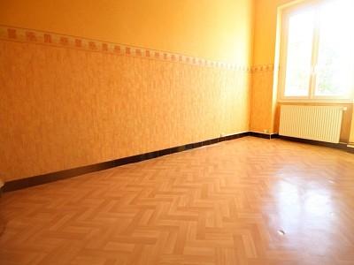MAISON A VENDRE - MONTCHANIN - 47,03 m2 - 75000 €
