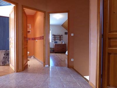 MAISON A VENDRE - OSLON - 147 m2 - 229000 €