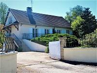 MAISON A VENDRE - OUDRY - 95,57 m2 - 109000 €