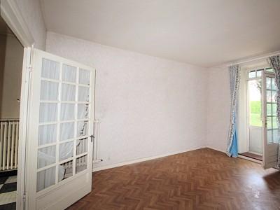 MAISON A VENDRE - OZAN - 100 m2 - 212000 €