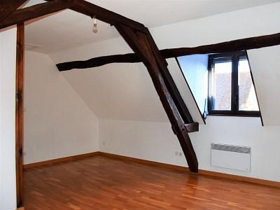 MAISON A VENDRE - PARAY LE MONIAL - 248,84 m2 - 294000 €