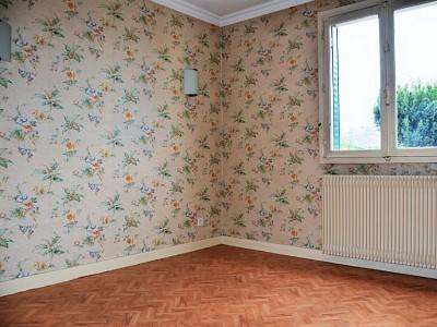 MAISON A VENDRE - PARAY LE MONIAL - 75 m2 - 83000 €