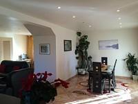 MAISON A VENDRE - PARAY LE MONIAL - 140,9 m2 - 198000 €