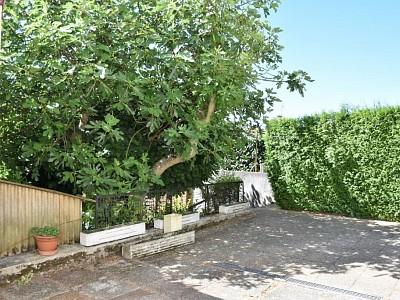MAISON A VENDRE - PARAY LE MONIAL - 98 m2 - 98500 €