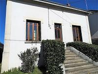 MAISON A VENDRE - PARAY LE MONIAL - 136 m2 - 118000 €